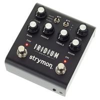 Strymon : Iridium Amp & IR Cab