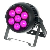 Ignition : WAL-L710 Par W-DMX