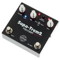 Fulltone : CS Supa-Trem2 V2 Tremolo