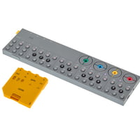 Teenage Engineering : OP-Z - OPlab Bundle