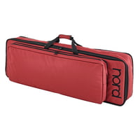 Nord Lead : Soft Case Electro HP