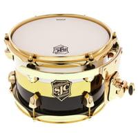 SJC Drums : 10\