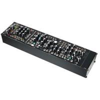 Make Noise : Tape&Microsound Music Machine