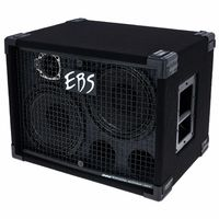 EBS : NeoLine 210/ 8 Bass Cabinet