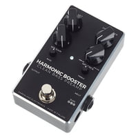Darkglass : Harmonic Booster 2.0 Bass Pre