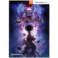 Toontrack : EZX Dark Matter