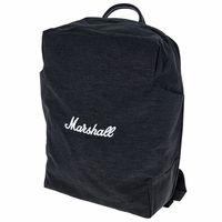 Marshall : Backpack City Rocker BK/WH
