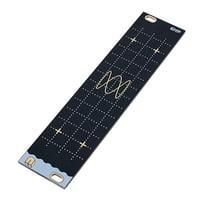 NANO Modules : 6HP Blank Panel