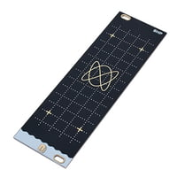 NANO Modules : 8HP Blank Panel
