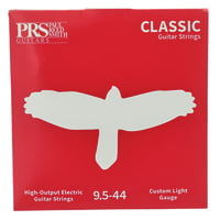 PRS (Paul Reed Smith) : ACC-3103 Classic Strings 0095