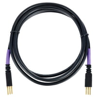 Ghielmetti : Patch Cable 3pin 180cm, vt