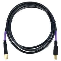 Ghielmetti : Patch Cable 3pin 180cm, vt