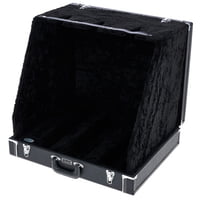 Fender : Classic Case Stand 3 BLK