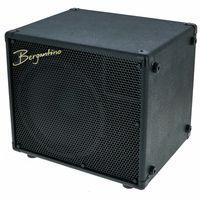 Bergantino : REF-112 Bass Cabinet