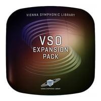 VSL : VSO ExpansionPack