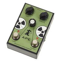 J. Rockett Audio Designs : APE Preamp / Boost