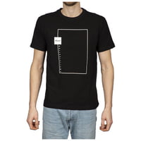Marshall : Box It T-Shirt XL