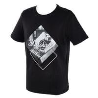 Marshall : Handwired T-Shirt S