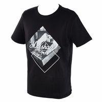 Marshall : Handwired T-Shirt L
