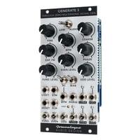 Joranalogue Audio Design : Generate 3