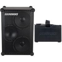 Soundboks : The New Soundboks Battery Set