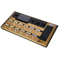 Line6 : Helix Gold Guitar Processor