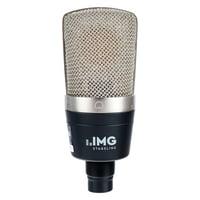 IMG Stageline : ECMS-60