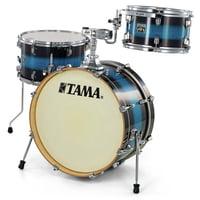 Tama : Superstar Classic Neo-Mod -MBD