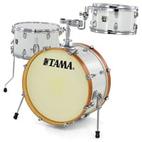 Tama : Superstar Classic Neo-Mod -WSM