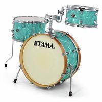Tama : Superstar Classic Neo-Mod -TSH