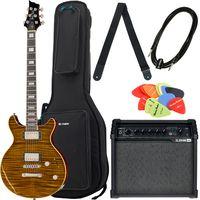 Brümmer : E-Gitarren XT-22 Bundle
