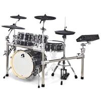 GEWA : G9 E-Drum Set Pro C5