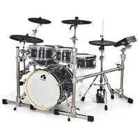 GEWA : G9 E-Drum Set Pro C6