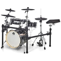 GEWA : G9 E-Drum Set Studio 5