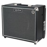 Quilter : Travis Toy 12 Cabinet