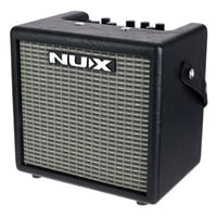 Nux : Mighty 8BT