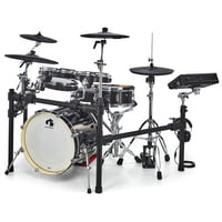 Gewa : G9 E-Drum Set Studio 5 Bundle