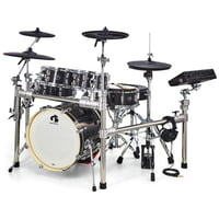 Gewa : G9 E-Drum Set Pro C5 Bundle