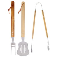 MusikBoutique : Barbeque-Set Guitar