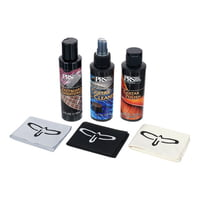 PRS (Paul Reed Smith) : Guitar Care Bundle