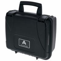 Audeze : Case LCD-2/3/X/XC & EL8