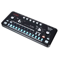 Cyclone Analogic : TT-303 Bass Bot Space Black