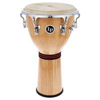 Latin Percussion : 720X Galaxy Wood Djembe