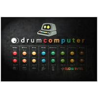 Sugar Bytes : DrumComputer