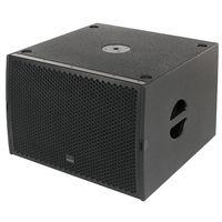 Seeburg : Acoustic Line G Sub 1501dp++