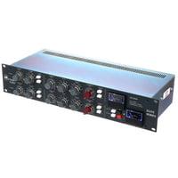 Heritage Audio : HA 609A Elite