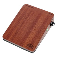 Meinl : Percussion Stomp Box Analog