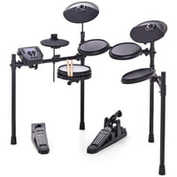 Simmons : SD200 E-Drum Set