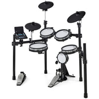 Simmons : SD600 E-Drum Set