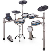 Simmons : SD1200 E-Drum Set